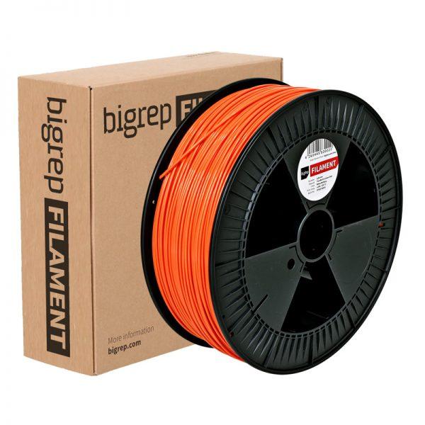 BIG-ORANGE-600x600-1