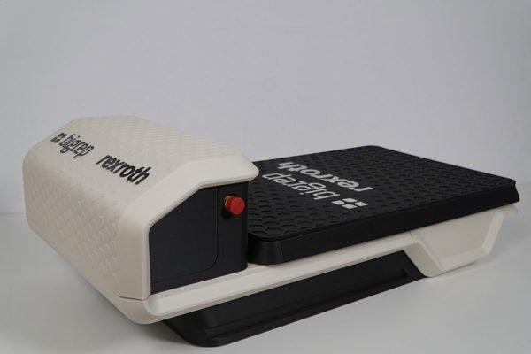 High-Temp-600x400-1