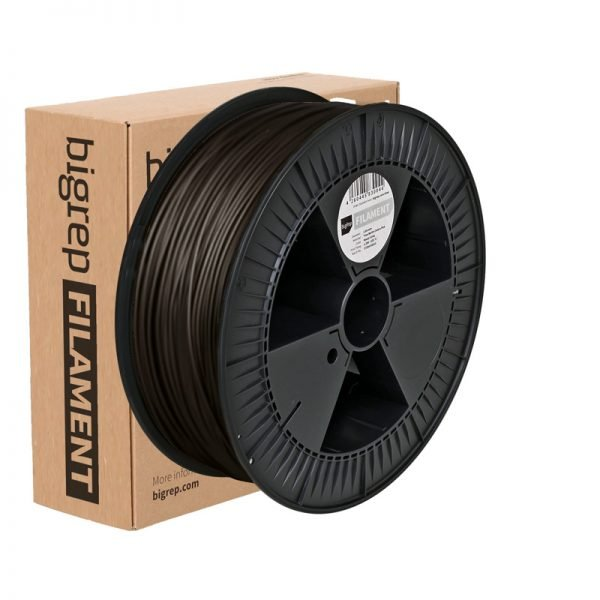 PRO-HT-Black-600x600-1