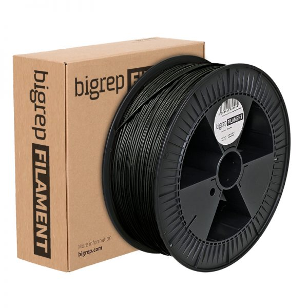 Spool-Black-600x600-1