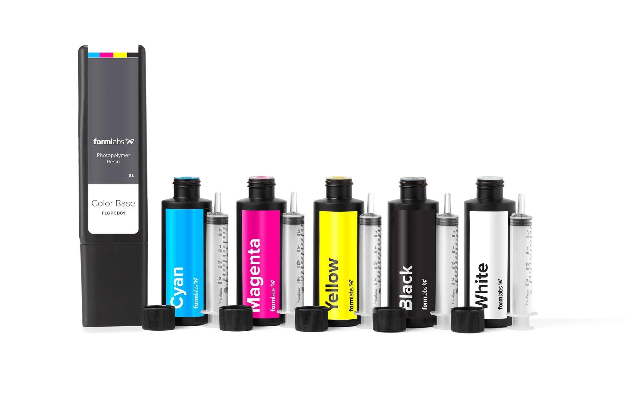 color-kit