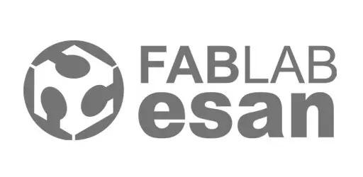 fablab-esan